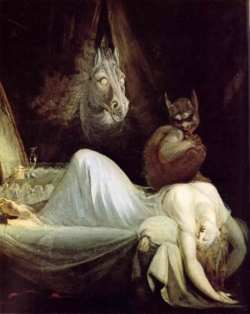 the-nightmare-henry-fuseli